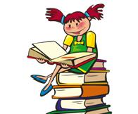 Podsumowanie czytelnictwa